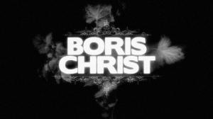 Bild Boris Christ