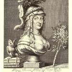 Drottning Christina